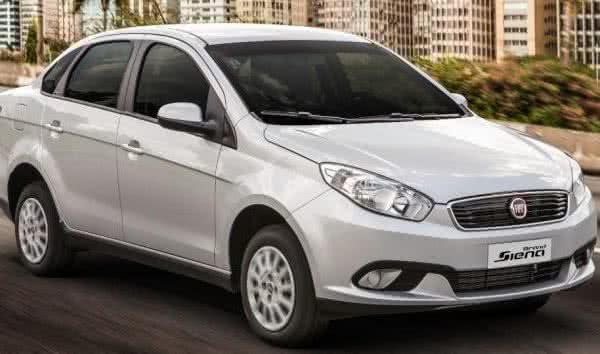 Novo-Grand-Siena-2022-3-600x354 Ford Territory 2022: Preço, Fotos, Motor e Equipamentos