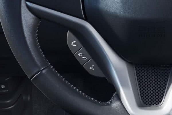 Novo-Honda-FIT-2022-7-600x400 Novo Honda FIT 2022: Preço, Ficha Técnica, Novidades, Fotos
