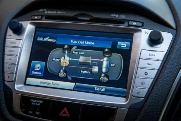 Novo-Hyundai-IX-35-2022-10-600x400 Novo Hyundai IX 35 2022: Consumo, Fotos, Ficha Técnica, Preços