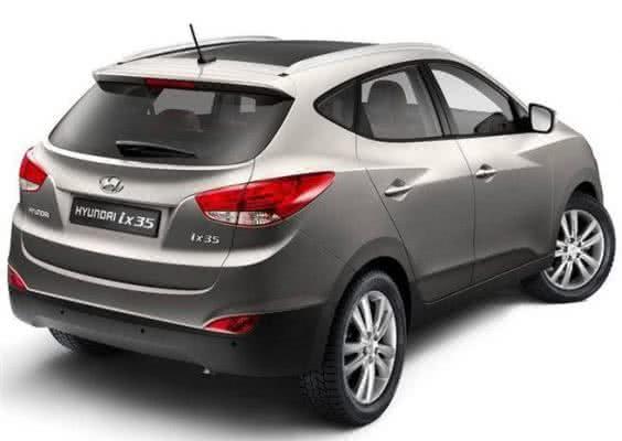 Novo-Hyundai-IX-35-2022-2-564x400 Novo Hyundai IX 35 2022: Consumo, Fotos, Ficha Técnica, Preços