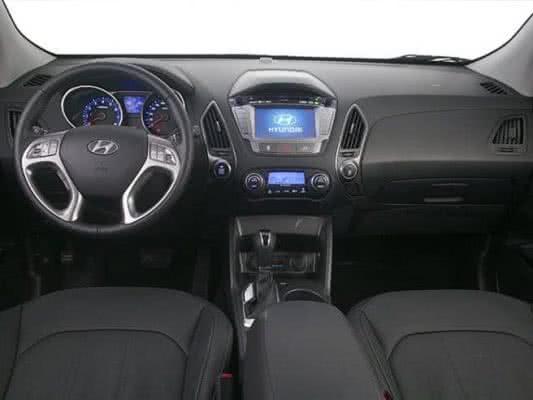 Novo-Hyundai-IX-35-2022-3-533x400 Novo Hyundai IX 35 2022: Consumo, Fotos, Ficha Técnica, Preços