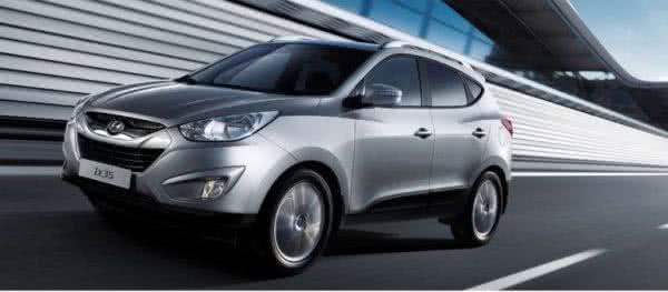 Novo-Hyundai-IX-35-2022-4-600x263 Novo Hyundai IX 35 2022: Consumo, Fotos, Ficha Técnica, Preços