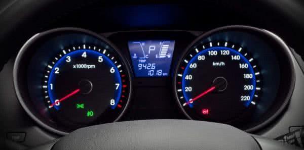 Novo-Hyundai-IX-35-2022-5-600x297 Novo Hyundai IX 35 2022: Consumo, Fotos, Ficha Técnica, Preços