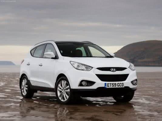 Novo-Hyundai-IX-35-2022-6-534x400 Novo Hyundai IX 35 2022: Consumo, Fotos, Ficha Técnica, Preços