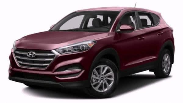 Novo-Hyundai-IX-35-2022-600x338 Novo Hyundai IX 35 2022: Consumo, Fotos, Ficha Técnica, Preços