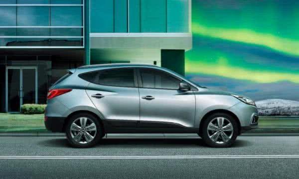 Novo-Hyundai-IX-35-2022-8-600x359 Novo Hyundai IX 35 2022: Consumo, Fotos, Ficha Técnica, Preços
