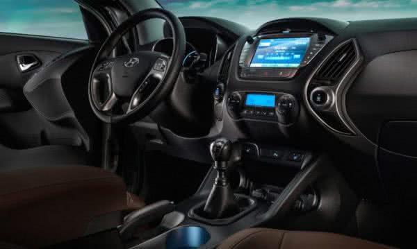 Novo-Hyundai-IX-35-2022-9-600x359 Novo Hyundai IX 35 2022: Consumo, Fotos, Ficha Técnica, Preços