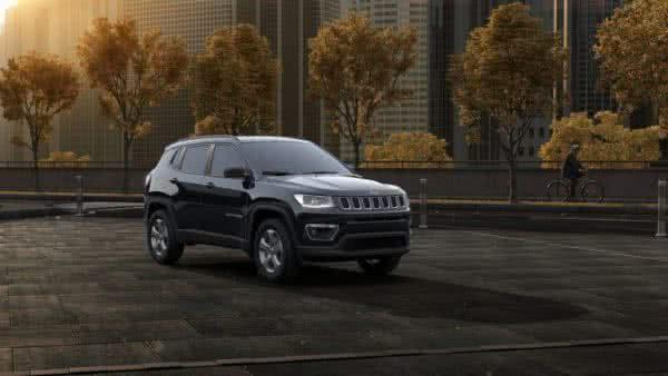 Novo-Jeep-Compass-2022-2-600x338 Novo Jeep Compass 2022: Preço, Versões, Fotos Ficha Técnica