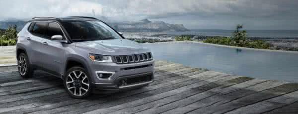 Novo-Jeep-Compass-2022-5-600x229 Novo Jeep Compass 2022: Preço, Versões, Fotos Ficha Técnica