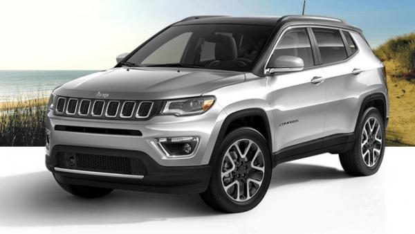 Novo-Jeep-Compass-2022-6-600x338 Novo Jeep Compass 2022: Preço, Versões, Fotos Ficha Técnica