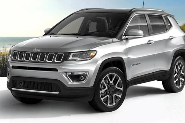 Novo-Jeep-Compass-2022-6-600x400 Novo Hyundai Creta 2022: Preços, Fotos e Ficha Técnica
