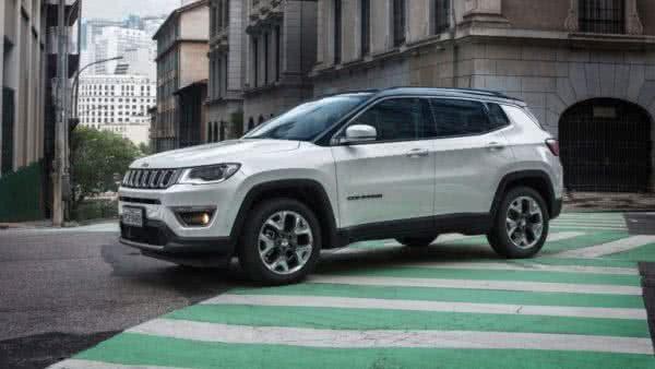 Novo-Jeep-Compass-2022-8-600x338 Novo Jeep Compass 2022: Preço, Versões, Fotos Ficha Técnica