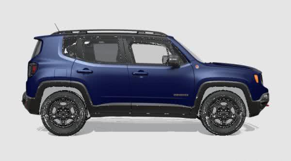 Novo-Jeep-Renegade-2022-11-600x332 Novo Jeep Renegade 2022: Consumo, Fotos, Ficha Técnica, Preços