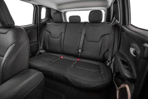 Novo-Jeep-Renegade-2022-12-600x400 Novo Jeep Renegade 2022: Consumo, Fotos, Ficha Técnica, Preços