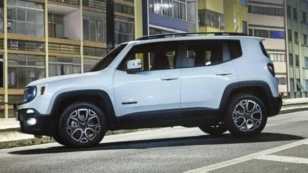 Novo-Jeep-Renegade-2022-13-600x337 Novo Jeep Renegade 2022: Consumo, Fotos, Ficha Técnica, Preços