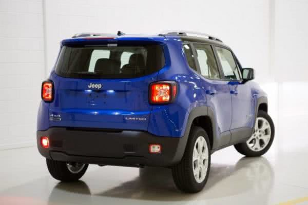 Novo-Jeep-Renegade-2022-14-600x400 Novo Jeep Renegade 2022: Consumo, Fotos, Ficha Técnica, Preços