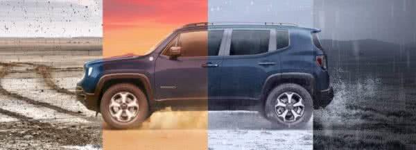 Novo-Jeep-Renegade-2022-2-600x216 Novo Jeep Renegade 2022: Consumo, Fotos, Ficha Técnica, Preços