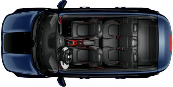 Novo-Jeep-Renegade-2022-6-600x302 Novo Jeep Renegade 2022: Consumo, Fotos, Ficha Técnica, Preços