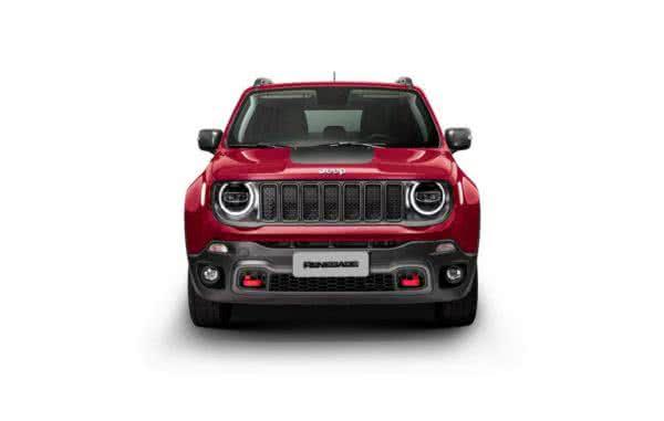 Novo-Jeep-Renegade-2022-9-600x381 Novo Jeep Renegade 2022: Consumo, Fotos, Ficha Técnica, Preços