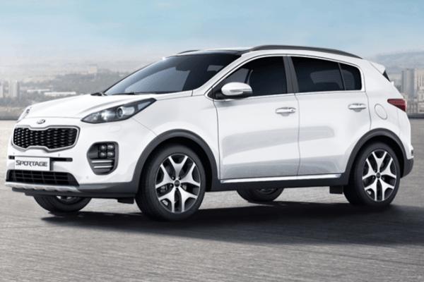 Novo-Kia-Sportage-2022-600x400 Renault Sandero 2022: Preço, Consumo, Motor, Versões e Fotos
