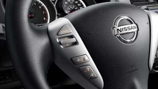 Novo-Nissan-Versa-2022-1-600x338 Novo Nissan Versa 2022: Consumo, Fotos, Ficha Técnica, Preços