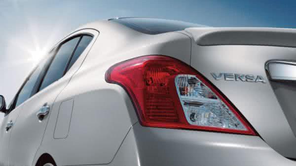 Novo-Nissan-Versa-2022-3-600x338 Novo Nissan Versa 2022: Consumo, Fotos, Ficha Técnica, Preços