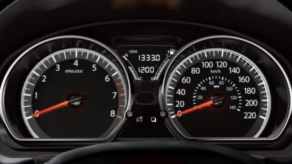 Novo-Nissan-Versa-2022-4-600x338 Novo Nissan Versa 2022: Consumo, Fotos, Ficha Técnica, Preços