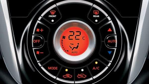 Novo-Nissan-Versa-2022-6-600x338 Novo Nissan Versa 2022: Consumo, Fotos, Ficha Técnica, Preços