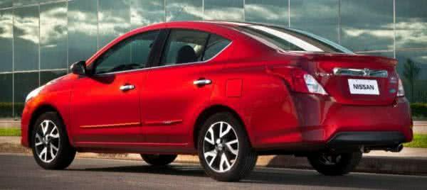 Novo-Nissan-Versa-2022-600x268 Novo Nissan Versa 2022: Consumo, Fotos, Ficha Técnica, Preços