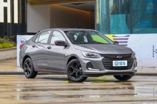 Novo-Onix-Sedan-2-600x400 Novo Onix Sedan 2022: Ficha Técnica, Preço, Fotos, Consumo