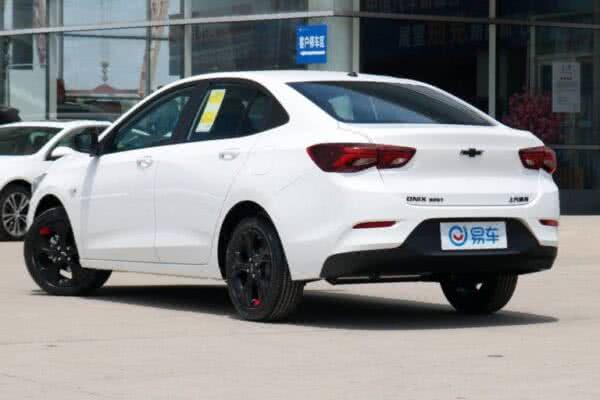 Novo-Onix-Sedan-6-600x400 Novo Onix Sedan 2022: Ficha Técnica, Preço, Fotos, Consumo