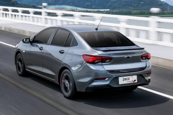 Novo-Onix-Sedan-consumo-600x400 Novo Onix Sedan 2022: Ficha Técnica, Preço, Fotos, Consumo