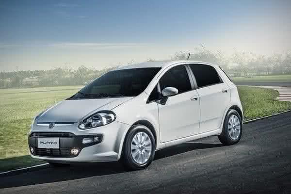 Novo-Punto-2022-9-600x400 Fiat Strada 2022: Preço, Fotos e Itens! Versões e Motor