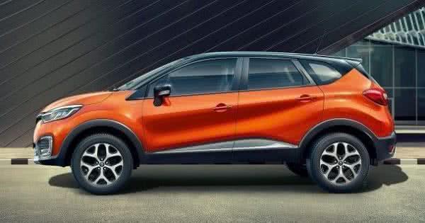 Novo-Renault-Captur-2022-1-600x315 Novo Renault Captur 2022: Motorização, Preços, Ficha Técnica, Fotos