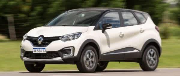 Novo-Renault-Captur-2022-2-600x255 Novo Renault Captur 2022: Motorização, Preços, Ficha Técnica, Fotos