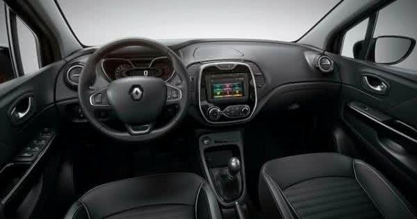 Novo-Renault-Captur-2022-7-600x315 Novo Renault Captur 2022: Motorização, Preços, Ficha Técnica, Fotos