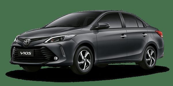 Novo-Toyota-Vios-2022-1-600x300 Novo Toyota Vios 2022: Preço, Ficha Técnica, Novidades, Fotos