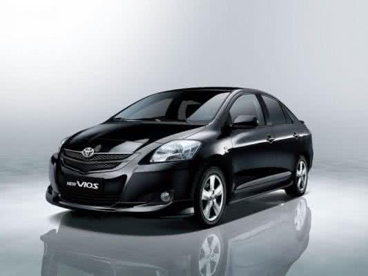 Novo-Toyota-Vios-2022-10-533x400 Novo Toyota Vios 2022: Preço, Ficha Técnica, Novidades, Fotos