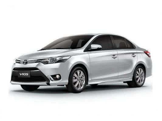 Novo-Toyota-Vios-2022-12-533x400 Novo Toyota Vios 2022: Preço, Ficha Técnica, Novidades, Fotos