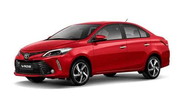 Novo-Toyota-Vios-2022-4-600x340 Novo Toyota Vios 2022: Preço, Ficha Técnica, Novidades, Fotos