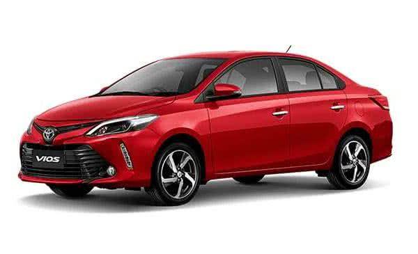 Novo-Toyota-Vios-2022-4-600x365 Renault Sandero 2022: Ficha Técnica, Preço, Fotos, Consumo