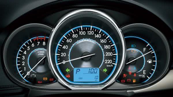 Novo-Toyota-Vios-2022-6-600x337 Novo Toyota Vios 2022: Preço, Ficha Técnica, Novidades, Fotos