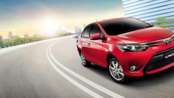 Novo-Toyota-Vios-2022-7-600x338 Novo Toyota Vios 2022: Preço, Ficha Técnica, Novidades, Fotos