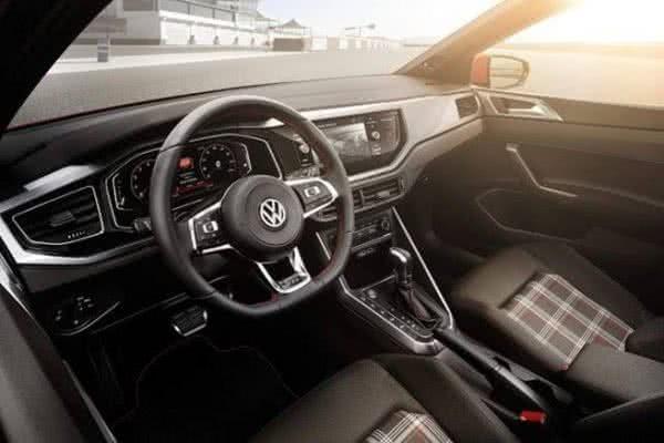 Novo-Volkswagen-Virtus-2022-12-600x400 Novo Volkswagen Virtus 2022: Preço, Versões, Fotos Ficha Técnica