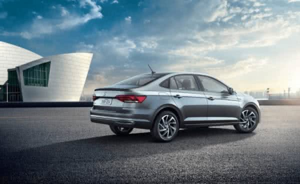 Novo-Volkswagen-Virtus-2022-2-600x368 Novo Volkswagen Virtus 2022: Preço, Versões, Fotos Ficha Técnica