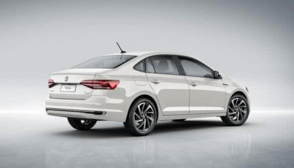 Novo-Volkswagen-Virtus-2022-8-600x343 Novo Volkswagen Virtus 2022: Preço, Versões, Fotos Ficha Técnica
