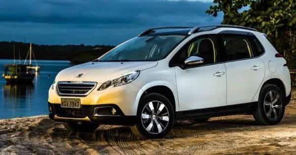 Peugeot-2008-2022-11-600x315 Peugeot 2008 2022: Preços, Fotos e Ficha Técnica, Versões
