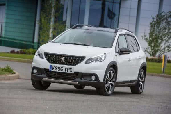 Peugeot-2008-2022-3-600x400 Peugeot 2008 2022: Preços, Fotos e Ficha Técnica, Versões