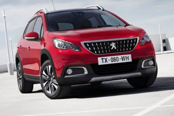 Peugeot-2008-2022-5-600x400 Fiat Strada 2022: Preço, Fotos e Itens! Versões e Motor