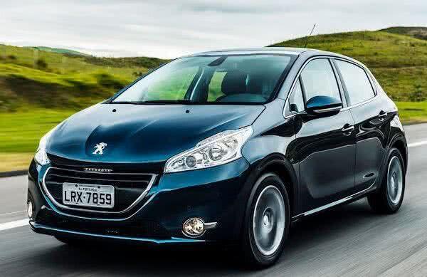 Peugeot-208-2022-600x389 Ford Ecosport 2022: Preços, Fotos, Características, Versões